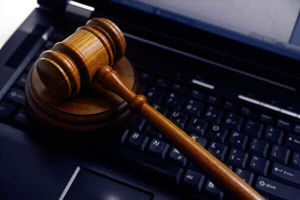 Права потребителя гражданском праве