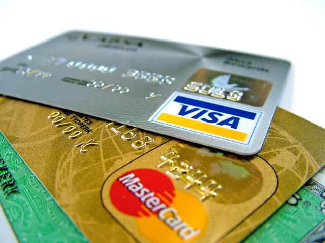 Помощь юриста оформление кредита
