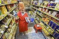 Защита прав потребителей закон о возврате товара в течении 14 дней